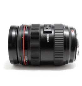 Canon Canon EF24-70mm f2.8L USM   AP2080503