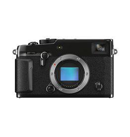 Fujifilm Fuji X-Pro 3 Black   16641090