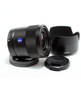 Sony Sony E24mm f1.8 Sonnar ZA    AP2082011