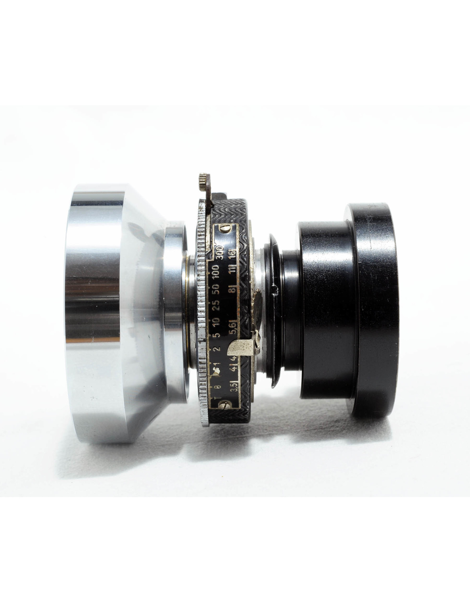 Schneider Schneider 65mm f8 Super-Angulon