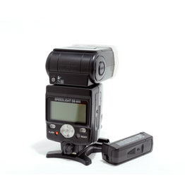 Nikon Nikon SB-800   AP2091204