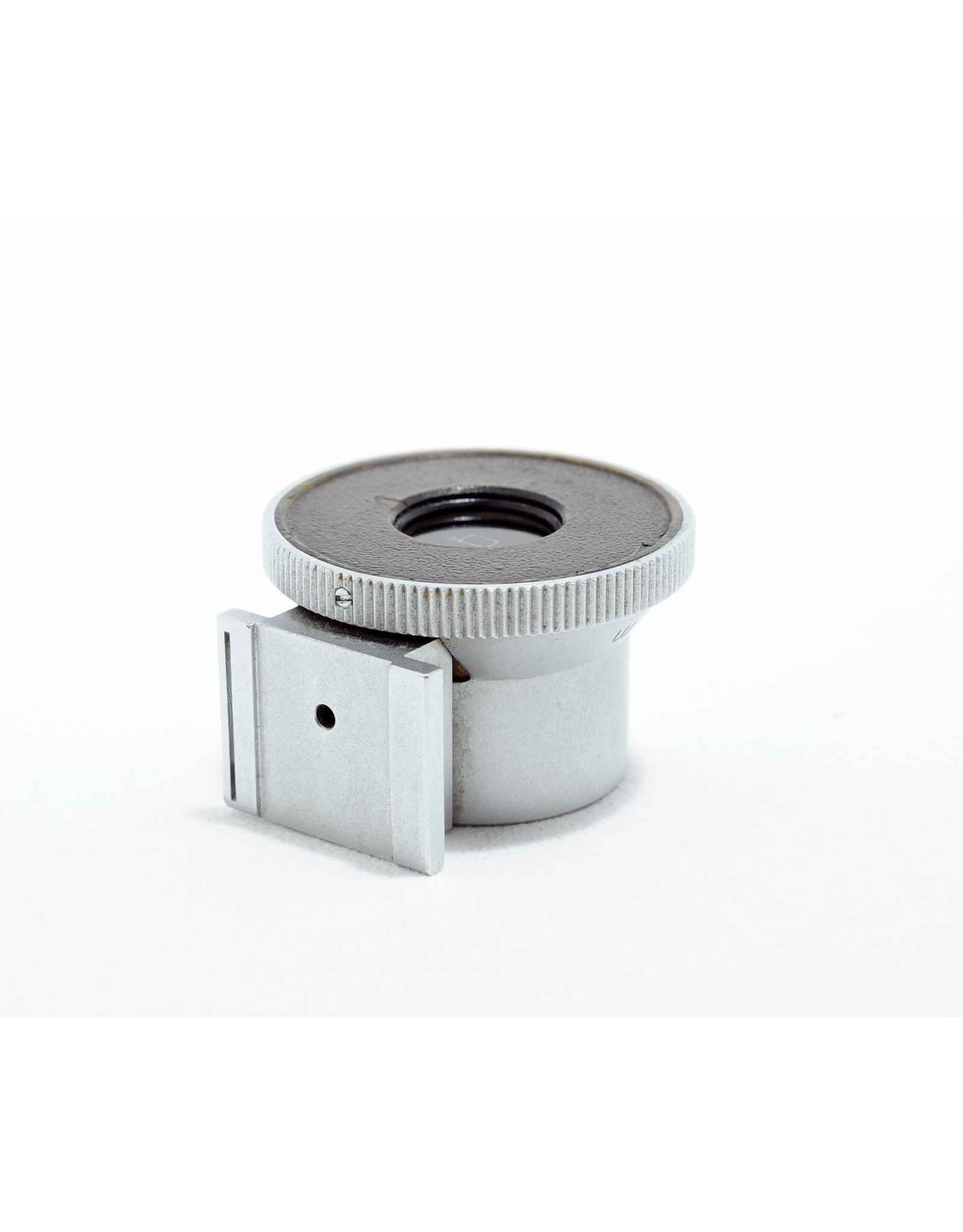 Leica Leica 13.5cm Bright Line Viewfinder ~ bright and clear optics