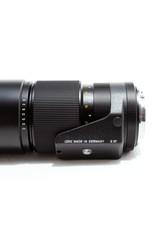 Leica Leica 250mm f4 Telyt-R 3 cam Version II  (boxed)