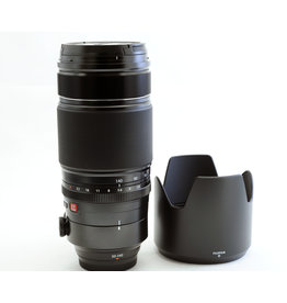 Fuji Fuji 50-140mm f2.8 R LM OIS WR   AP2081803