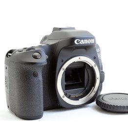 Canon Canon EOS-80D   AP2092901