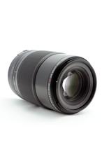 Fujifilm Fujifilm XF80mm f2.8 R LM OIS WR Macro Black   16559168