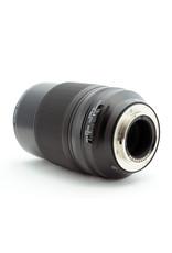 Fujifilm Fuji XF80mm f2.8 R LM OIS WR Macro Black   16559168