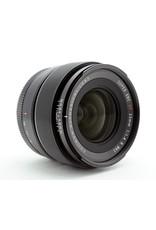 Fujifilm Fuji XF23mm f1.4 R   16405575