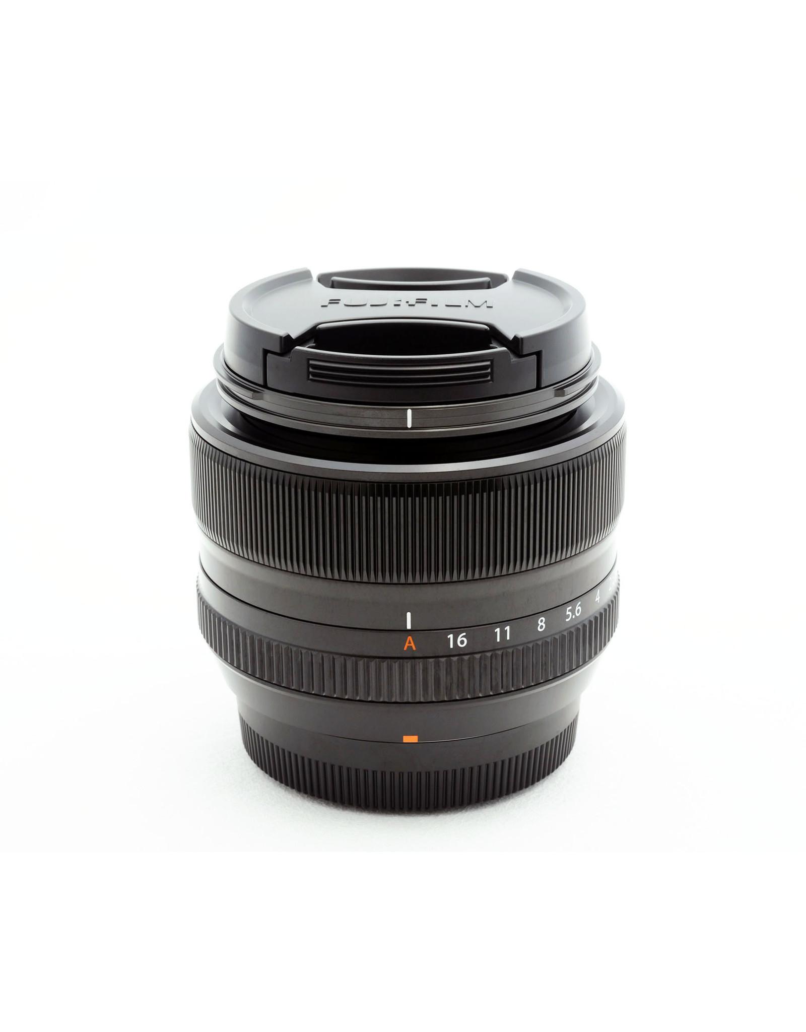 Fujifilm Fuji XF35mm f1.4 R   16240755