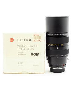 Leica Leica 70-180mm f2.8 Vario-Apo-Elmarit-R ROM   AP2122301