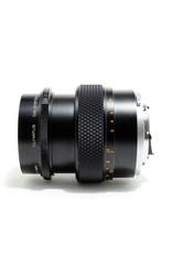 Olympus Olympus 50mm f2  Zuiko Auto-Macro   AP2021218