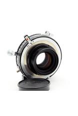 Schneider Schneider 100mm f5.6 Apo-Symmar  (Copal 0)   AP2082707