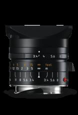 Leica Leica 21mm f3.4 Super-Elmar-M ASPH   111-45