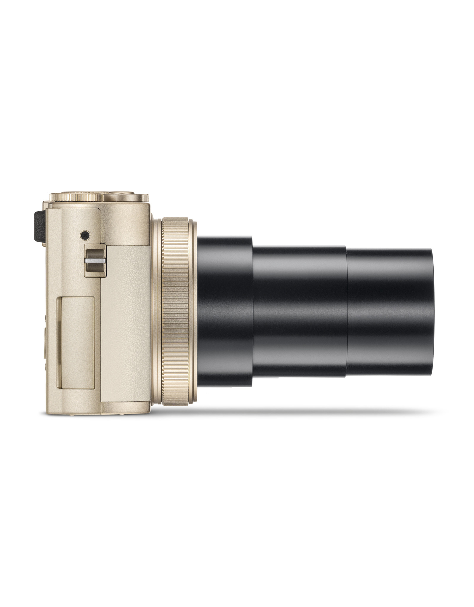Leica Leica C-Lux Light Gold   191-25