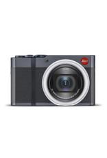 Leica Leica C-Lux Midnight-Blue 191-29