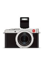 Leica Leica D-Lux 7 Silver   191-15