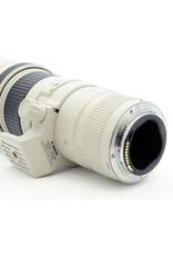 Canon Canon EF400mm f5.6L USM   AP2102902
