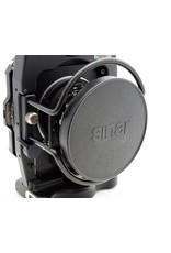 Silvestri Silvestri H with Schneider 47mm f5.6 Super-Angulon XL + Viewer & Horseman 6x9 RFH   ALC106801