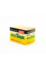Kodak Kodak T-Max 400 (135/36 exp.)