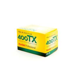 Kodak Kodak Tri-X 400 (135/36 exp.)
