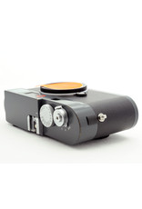 Leica Leica M-E Anthracite Grey   4424360  ALC107009