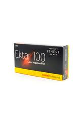 Kodak Kodak Ektar 100 (120) Roll Film