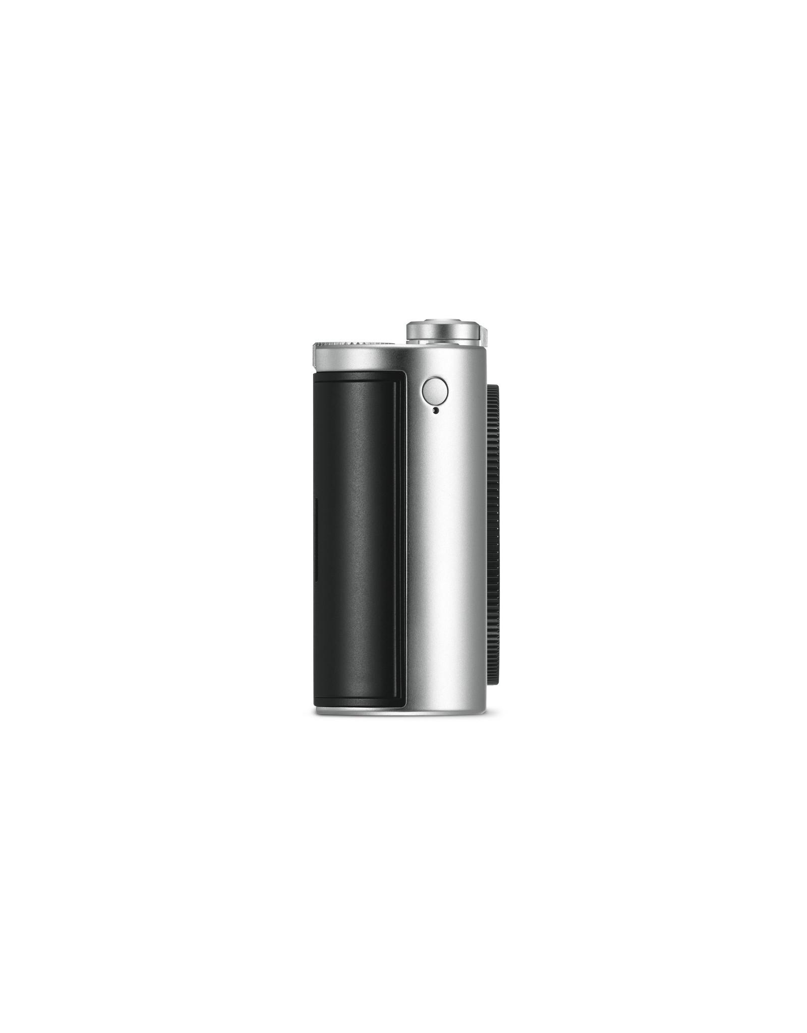 Leica Leica TL2 Silver 181-88