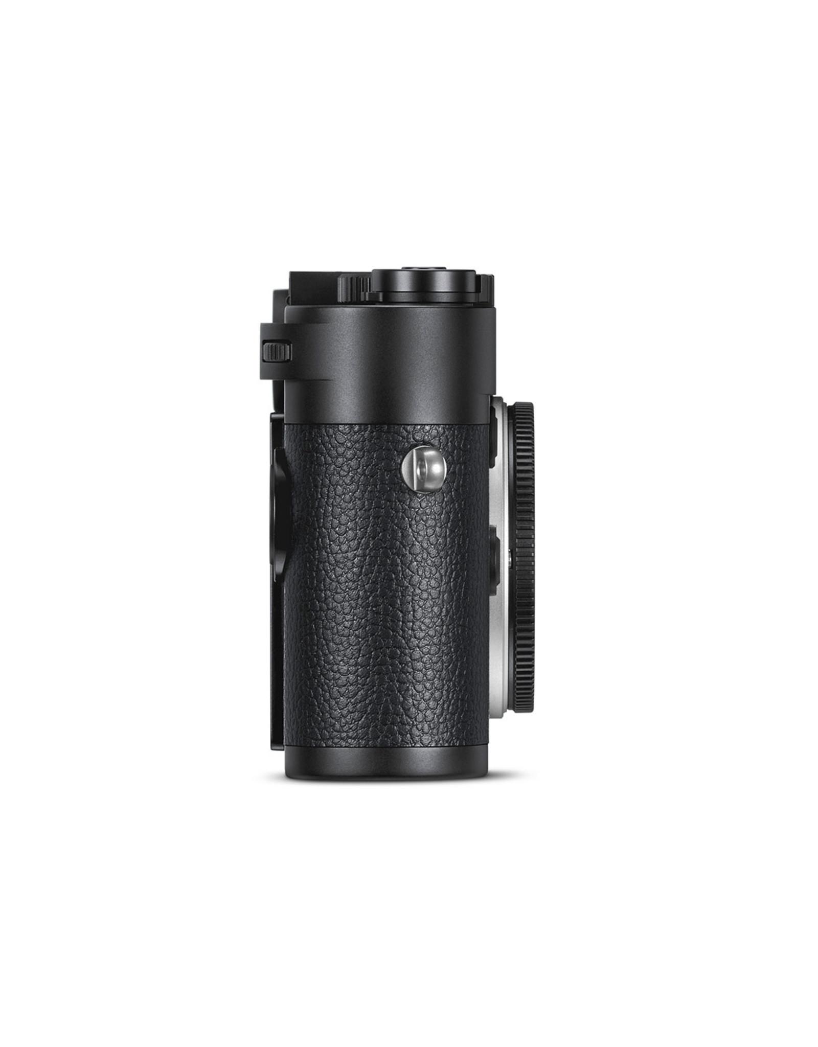 """Leica Leica M10 Monochrom """"Leitz Wetzlar""""   200-61"""