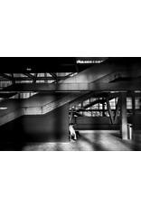 Leica Leica Q2 Monochrom Black   190-55
