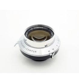 Zeiss Carl Zeiss 150mm f4.5 Tessar (Synchro-Compur)   AP2093008