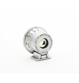 Leica Leica 135mm Bright Line Viewfinder   AP2100302
