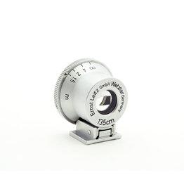 Leica Leica 13.5cm Bright Line View Finder   AP2101406