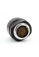 Canon Canon EF85mm f1.2L USM II   ALC109607