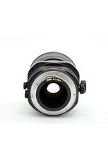Canon Canon TS-E24mm f3.5L II    ALC109604
