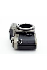 Nikon Nikon FM2 Titanium   AP2121213