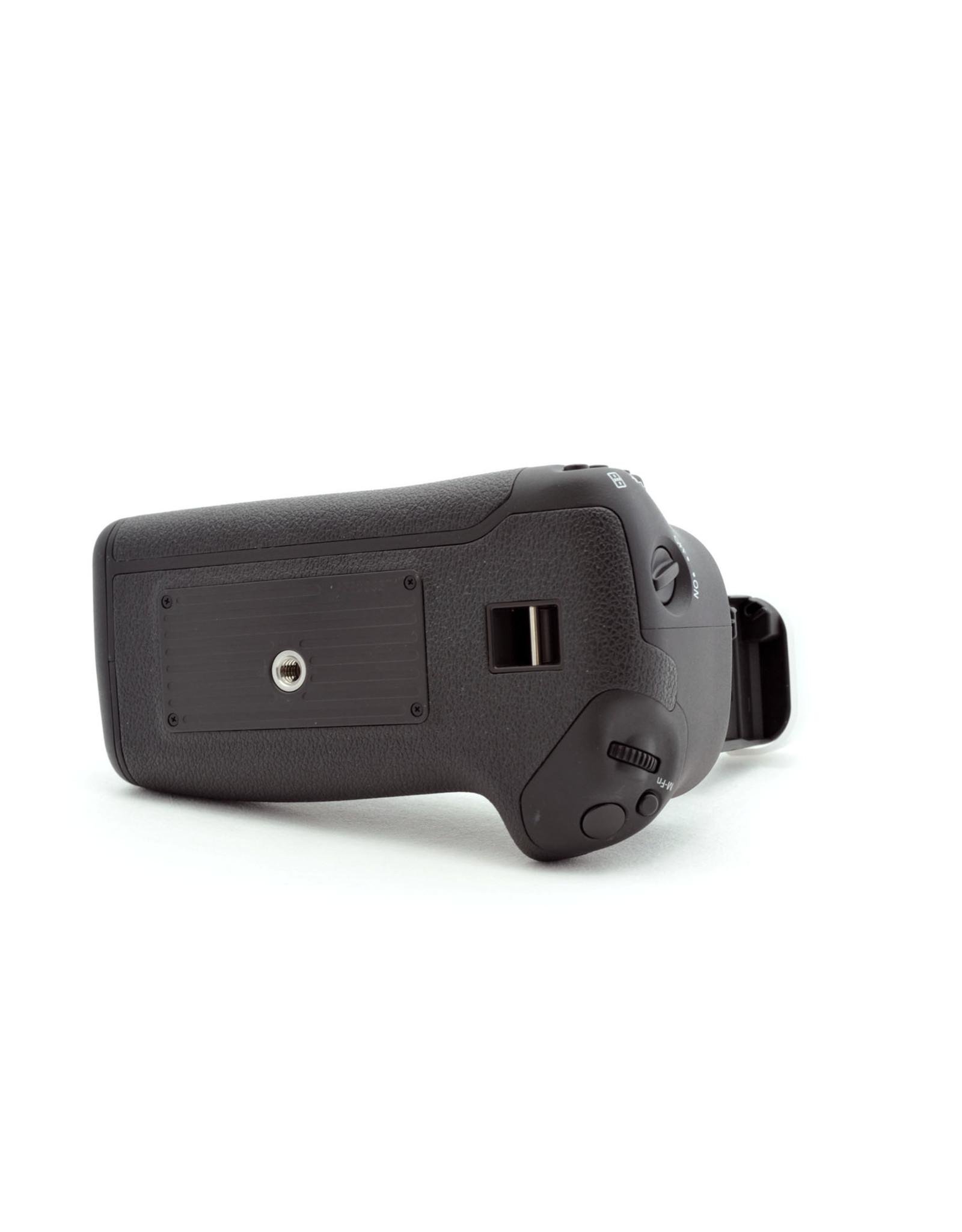 Canon Canon BG-E16 Vertical Battery Grip (EOS-7D II) AP2120803