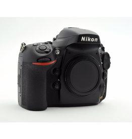 Nikon Nikon D800E   DSLR   AP2121901