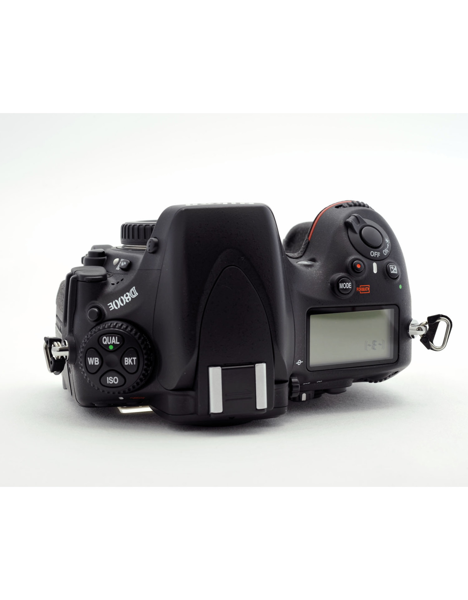 Nikon Nikon D800E   AP2121208