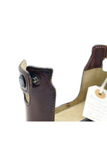artisan & Artist Artisan Artist Half Case for Leica M (Typ 240)   AP2100207