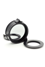 Leica Leica Universal Polarising Filter AP9093012
