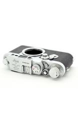 Leica Leica IIIg   AP2121805