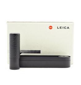 Leica Leica Motor-M   AP2121123