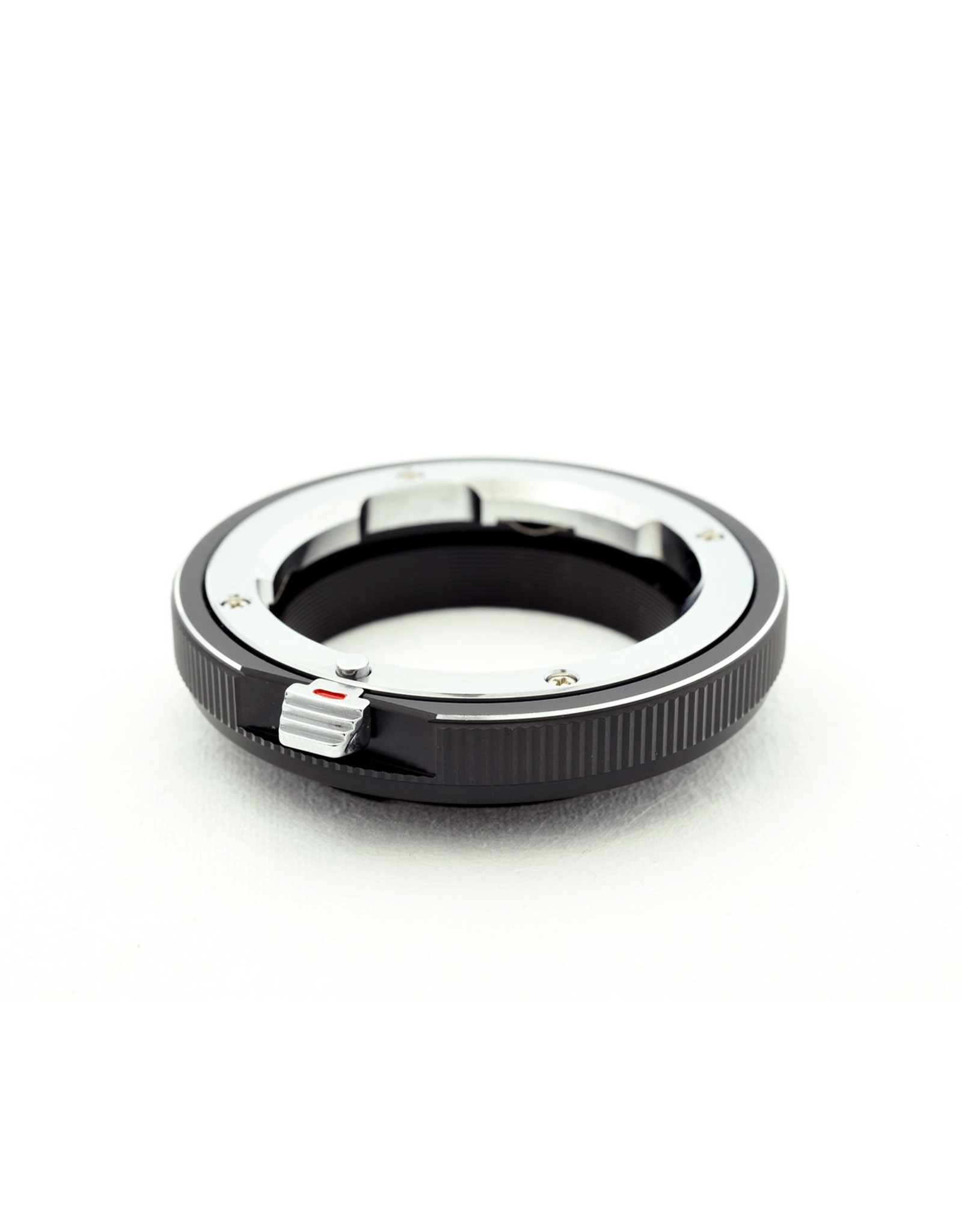 K&F Concept K&F Concept Leica M to NEX Mount Adapter   AP2121910