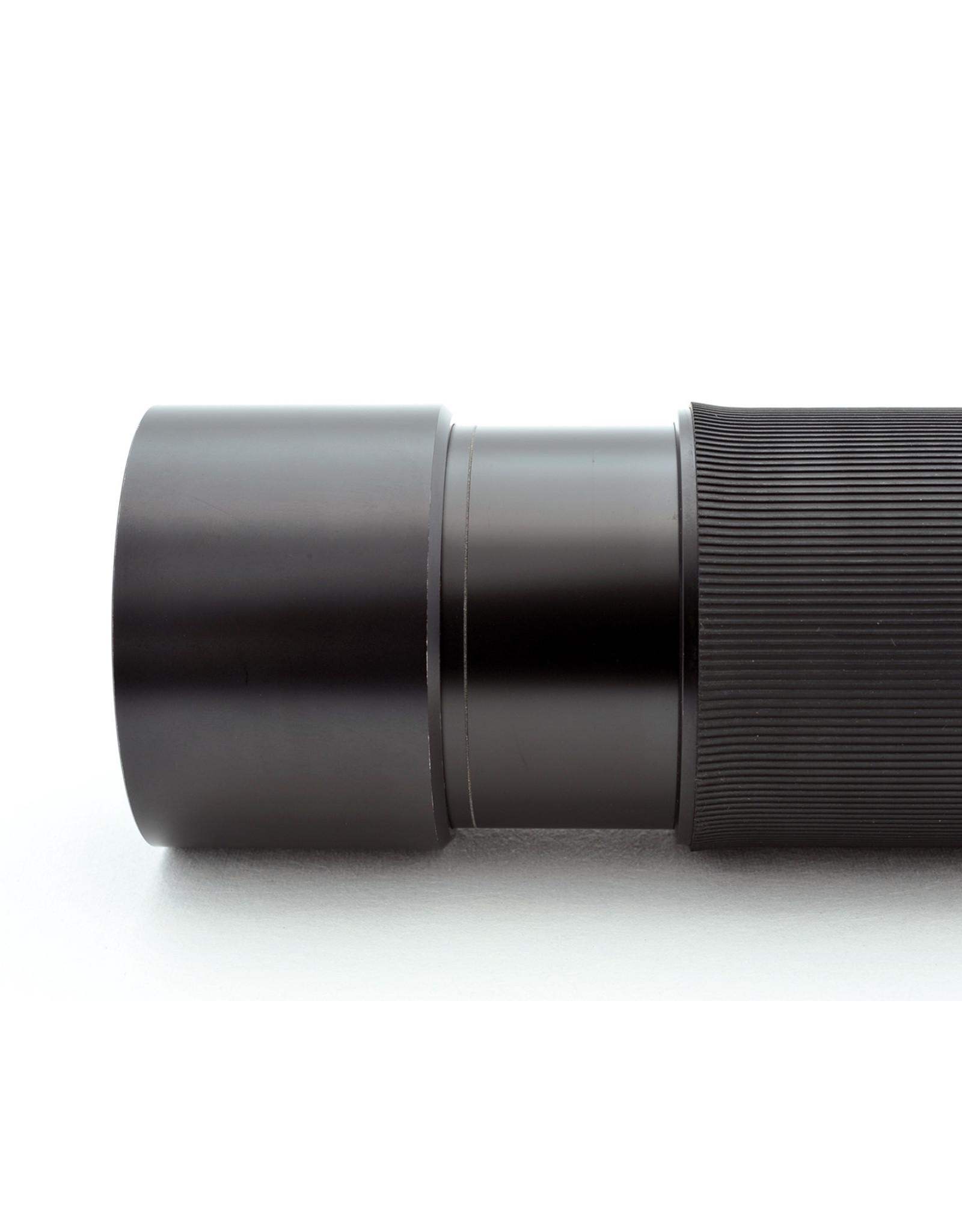 Leica 70-210mm f4 Vario-Elmar-R 3 Cam   AP9070103