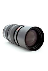 Leica Leica 80-200mm f4 Vario-Elmar-R ROM    AP2121701