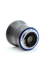 Zeiss Zeiss 21mm f2.8 Distagon T* Milvus ZE   ALC108503