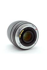Zeiss Zeiss 35mm f2 Distagon ZE T*    AP2082901