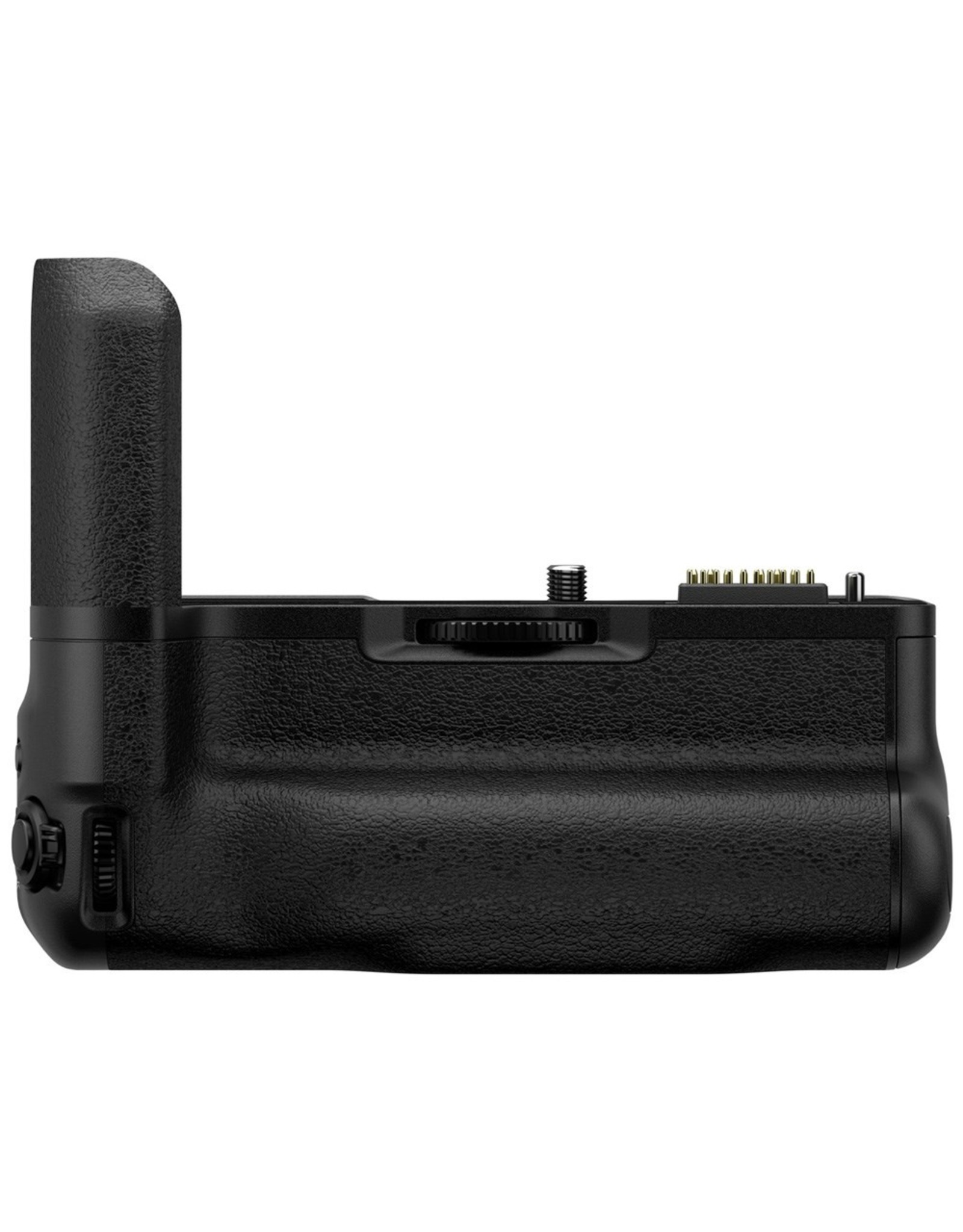 Fujifilm Fujifilm VG-XT4 Vertical Battery Grip