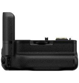 Fujifilm Fujifilm VG-XT4 Vertical Battery Grip