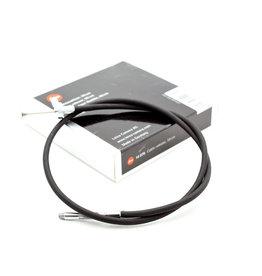 Leica Leica ShutterRelease Cable 50cm   AP1010604